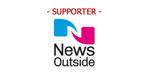 Logo-News Outside